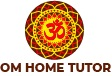 Om Home Tutions