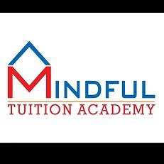 Mindfull Tution Academy