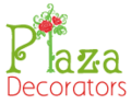 Plaza Decorators