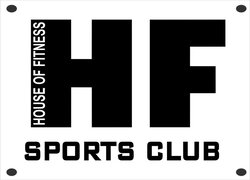 House Of Fitness