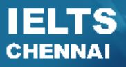 Ielts Coaching Chennai
