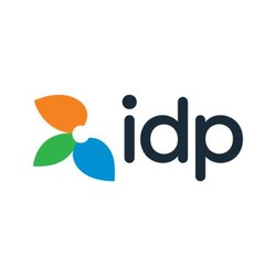 Idp Education India Pvt. Ltd.
