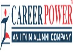 Ibps/Po/Clerk/Ssc Coaching Center