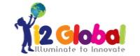 I2 Global School