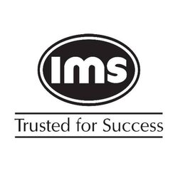 I.M.S Learning Resources Pvt. Ltd.