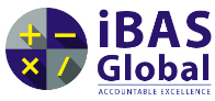 I-Bas Accountable Excellence