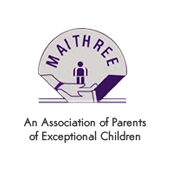 Maithree Special School