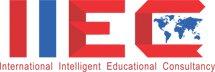 Iiec Educational & Immigration Consultancy, Thiruvaleeswarar Nagar