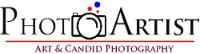 Photoartist Art Candid Photigraphy