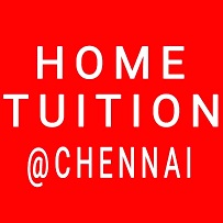 Home Tutors Chennai