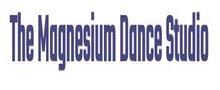 Megnesium Dance Studio, Shankar Mutt Road