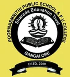 Poornasmrithi Public School & Pu College