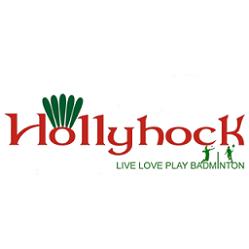 Hollyhock Badminton Academy