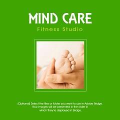 Mindcare Fitness Studio