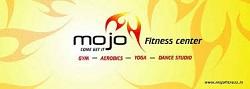 Mojo Fitness