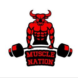 Musclenation Fitness Center