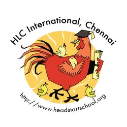 Hlc International School