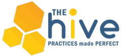 Hive Training