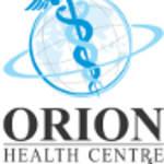Orion Health Centre