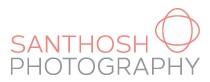 Santhosh Photography