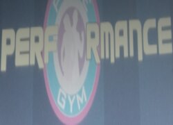 Performance Gym, Soodiamman Street