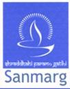 Sanmarg Central School