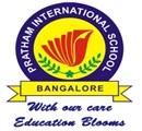 Pratham International School