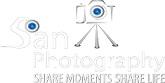 San Photography