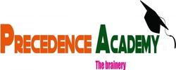 Precedence Academy