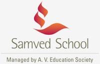 Samved School