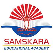Samskara Educational Academy