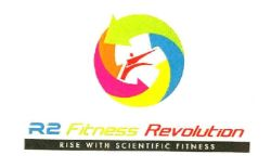 R2 Fitness Revolution, ITPL Main Road