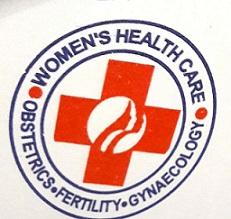 Sampath Gowri Clinic