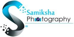 Samiksha Photoghraphy