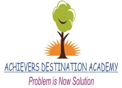 Achievers Destination Academy