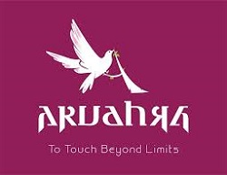 Arudhra Institute Of Foreign Language