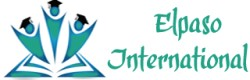 Elpaso International LLP