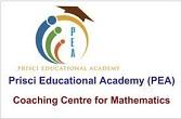 Prisci Educational Academy