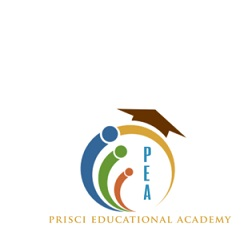 Prisci Educational Academy, Ganapathy Koil Street