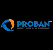 Proban Builders Interiors