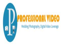 Professional Video Taramani