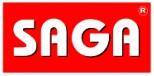 SAGA Spoken English Institute