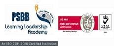 Psbb Learning Leadership Academy