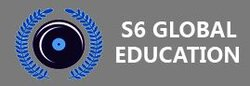 S6 Global Educational Consultancy