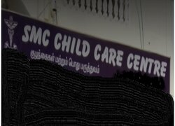S.M.C. Child Care Centre