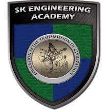 S.K. Engineering Academy