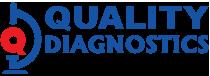 Quality Diagnostics, Mig Colony