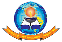 S S B International School