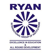 Ryan International School