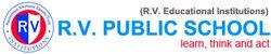 RV Public School